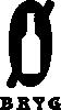 Ø-Bryg logo