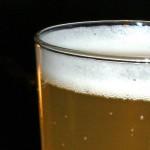 Crouch Vale Amarillo golden ale