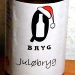 Ø-Bryg Juløbryg