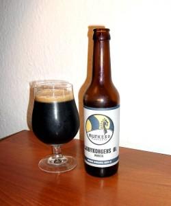 Det fynske øl med den gode historie - Munkebo Mikrobryg Ladbykongens Øl