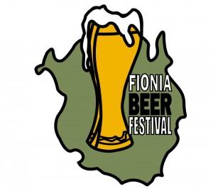 Fionia Beer Festival 2014 masser af fynsk øl i Svendborg