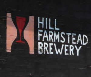 Beertalk International Brewery of the Year 2015, Hill Farmstead Brewing