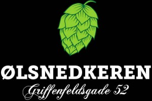 Ølsnedkeren, Danish Brewery of the Year 2015