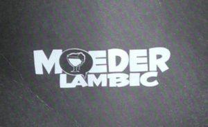 Moeder Lambic