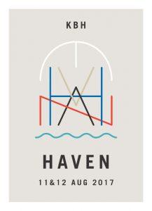Haven København 2017 #havenkbh
