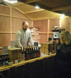 Det Lille Bryggeri