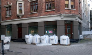Sådan ser Mikkeller Bar Odense ud i November 2017
