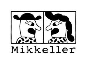 Mikkeller Bar kommer til Odense
