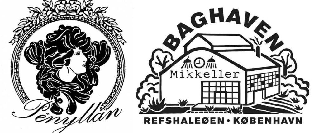 Årets Danske Bryggeri 2019: Både Penyllan og Mikkeller Baghaven